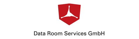 data room services