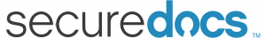 securedocs logo