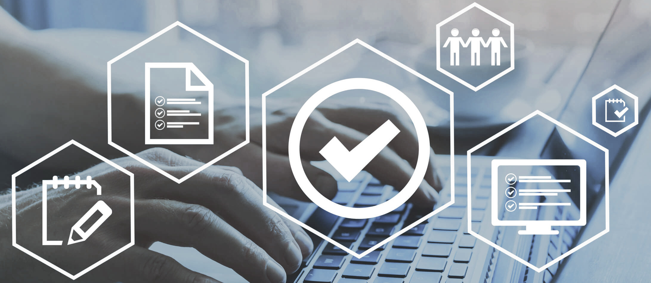 data room compliance certification security