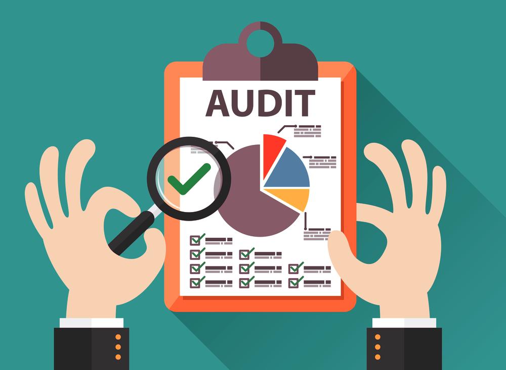 data rooms audit, virtual data room
