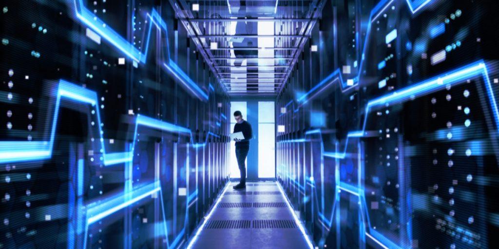 best data rooms, best virtual data rooms