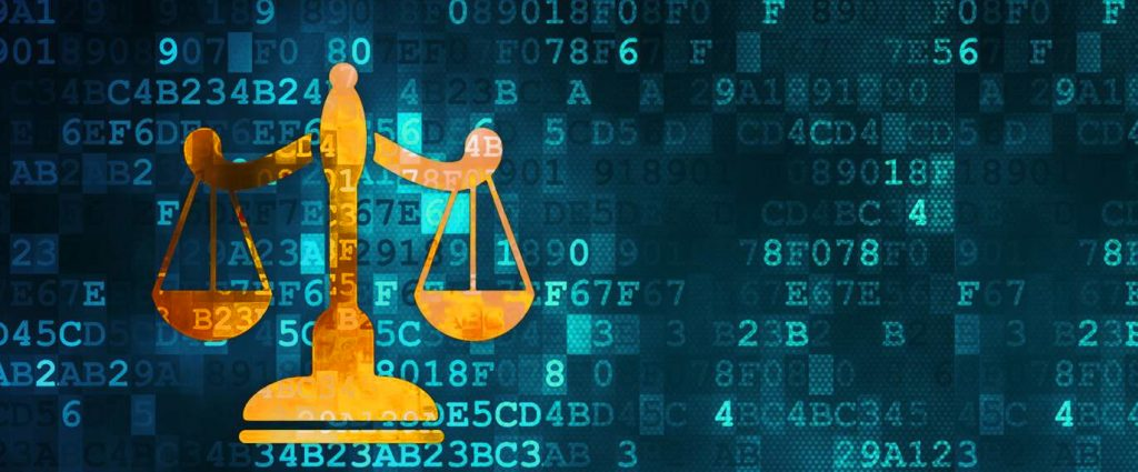 data room for law, virtual data rooms for lawyers