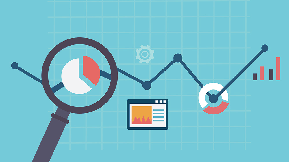 data rooms, m&a optimization, data rooms virtuais