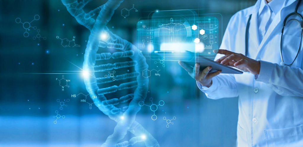 data room life sciences