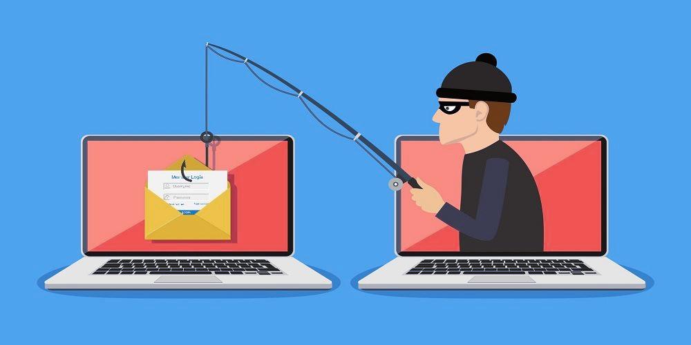 secure data room, secure VDR